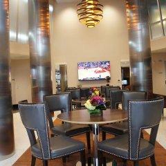 Отель The 5200 Wilshire Blvd США, Лос-Анджелес - отзывы, цены и фото номеров - забронировать отель The 5200 Wilshire Blvd онлайн интерьер отеля фото 3