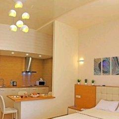 Гостиница Terrasa Украина, Одесса - отзывы, цены и фото номеров - забронировать гостиницу Terrasa онлайн фото 4