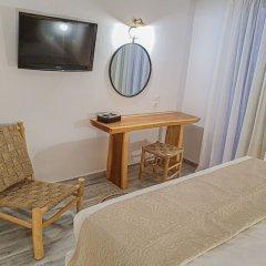 Rafael Hotel удобства в номере