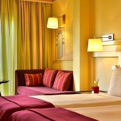 Отель Pestana Sintra Golf фото 14