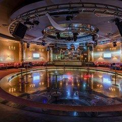 Ela Quality Resort Belek Турция, Белек - 2 отзыва об отеле, цены и фото номеров - забронировать отель Ela Quality Resort Belek онлайн развлечения