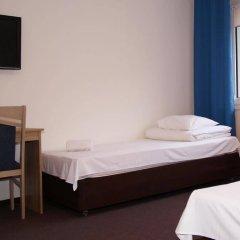 Отель Smart2Stay Pod Lipami комната для гостей фото 3