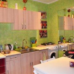 Отель Green Mark Москва питание