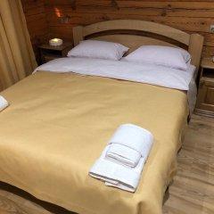 Отель Golden Nest Буковель комната для гостей фото 5