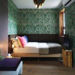 Отель A House Южная Корея, Сеул - отзывы, цены и фото номеров - забронировать отель A House онлайн комната для гостей фото 5