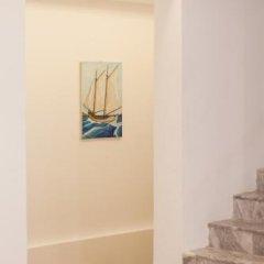 Отель Sunrise apartments rodos Греция, Родос - отзывы, цены и фото номеров - забронировать отель Sunrise apartments rodos онлайн фото 4