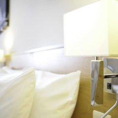 Отель Kings Cross Inn Hotel Великобритания, Лондон - 1 отзыв об отеле, цены и фото номеров - забронировать отель Kings Cross Inn Hotel онлайн фото 3