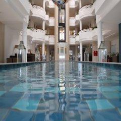 Hotel Oriental - Adults Only Портимао бассейн фото 3