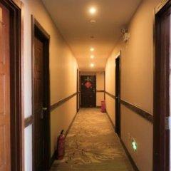 Отель Beijing Perfect Hotel Китай, Пекин - отзывы, цены и фото номеров - забронировать отель Beijing Perfect Hotel онлайн фото 5