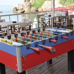 Bilem High Class Hotel Турция, Анталья - 2 отзыва об отеле, цены и фото номеров - забронировать отель Bilem High Class Hotel онлайн детские мероприятия фото 2