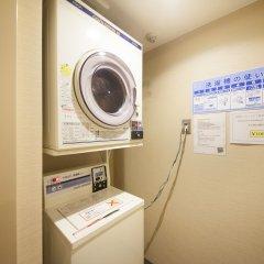 Asakusa hotel Hatago фото 5
