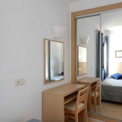 Отель Marina Palmanova Apartamentos удобства в номере