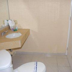 Hotel Aranzazú Eco ванная фото 2