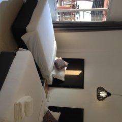 Отель Non Du Lay Guesthouse Ланта комната для гостей фото 5