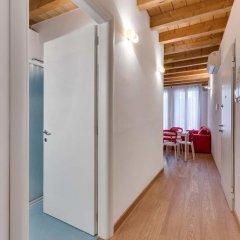 Отель Appartamento Arco Италия, Падуя - отзывы, цены и фото номеров - забронировать отель Appartamento Arco онлайн удобства в номере