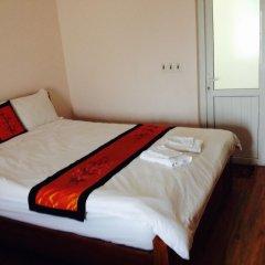 Отель Airport View Ханой комната для гостей