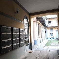 Отель La Casetta di Marina Италия, Турин - отзывы, цены и фото номеров - забронировать отель La Casetta di Marina онлайн спа