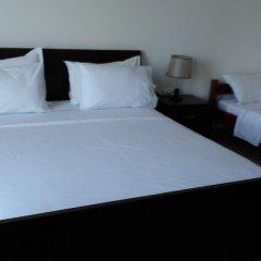 Отель Majestic Албания, Ксамил - отзывы, цены и фото номеров - забронировать отель Majestic онлайн комната для гостей фото 2