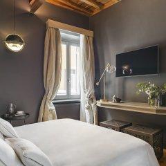 Отель Crossing Condotti Италия, Рим - отзывы, цены и фото номеров - забронировать отель Crossing Condotti онлайн фото 10