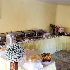 Отель Andaman Seaside Resort Пхукет питание