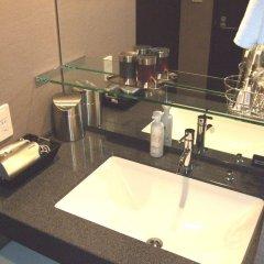 Отель Dormy Inn Premium Hakata Canal City Mae ванная фото 2
