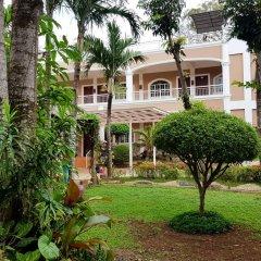 Отель Altheas Place Palawan Филиппины, Пуэрто-Принцеса - отзывы, цены и фото номеров - забронировать отель Altheas Place Palawan онлайн фото 2