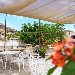 Отель Dos Mares Мексика, Кабо-Сан-Лукас - отзывы, цены и фото номеров - забронировать отель Dos Mares онлайн фото 3