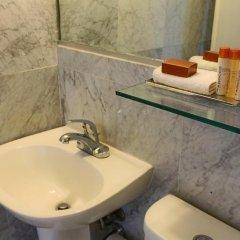 Century Hotel South Beach ванная фото 2