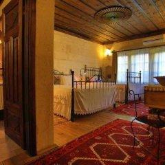 Selcuklu Evi Cave Hotel - Special Class Турция, Ургуп - отзывы, цены и фото номеров - забронировать отель Selcuklu Evi Cave Hotel - Special Class онлайн в номере