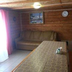 Гостиница Chalet HUSKY HOUSE в Шерегеше отзывы, цены и фото номеров - забронировать гостиницу Chalet HUSKY HOUSE онлайн Шерегеш комната для гостей фото 2