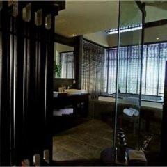 Отель Anantara Mui Ne Resort удобства в номере