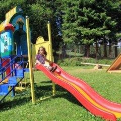 Rila Hotel Borovets детские мероприятия фото 2