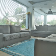 Airport Beach Hotel in North Male Atoll, Maldives from 207$, photos, reviews - zenhotels.com hotel interior photo 2