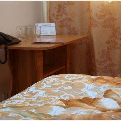 Гостиница Царицынская 2* Стандартный номер фото 19