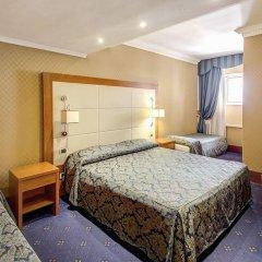 939 Hotel комната для гостей фото 5