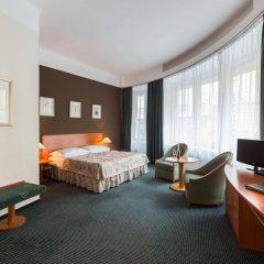Hotel Harmony комната для гостей фото 3
