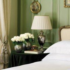Four Seasons Hotel Firenze удобства в номере