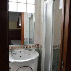 Отель Locanda Salieri Италия, Венеция - 1 отзыв об отеле, цены и фото номеров - забронировать отель Locanda Salieri онлайн спа фото 2
