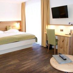 Отель Bristol Швейцария, Церматт - 1 отзыв об отеле, цены и фото номеров - забронировать отель Bristol онлайн фото 2