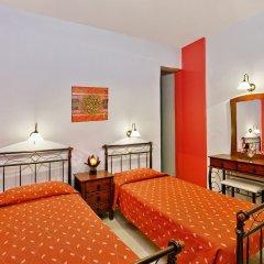 Отель Pension Petros Греция, Остров Санторини - отзывы, цены и фото номеров - забронировать отель Pension Petros онлайн детские мероприятия