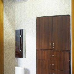 Гостиница Urban Garden Украина, Одесса - отзывы, цены и фото номеров - забронировать гостиницу Urban Garden онлайн сейф в номере