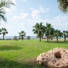 Anmaria Beach Hotel фото 6