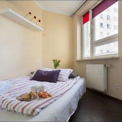 Апартаменты P and O Apartments Arkadia 11 комната для гостей фото 2