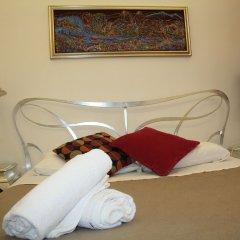 Отель Home In Rome Trevi в номере