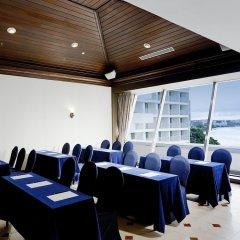 Отель Lotte Hotel Guam США, Тамунинг - отзывы, цены и фото номеров - забронировать отель Lotte Hotel Guam онлайн помещение для мероприятий фото 2