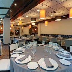 Отель Senator Barajas Испания, Мадрид - - забронировать отель Senator Barajas, цены и фото номеров фото 4