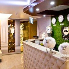 Отель Bed & Breakfast Olsi Молдавия, Кишинёв - 1 отзыв об отеле, цены и фото номеров - забронировать отель Bed & Breakfast Olsi онлайн спа