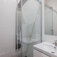 Апартаменты Prague - Kampa apartments Прага ванная фото 2