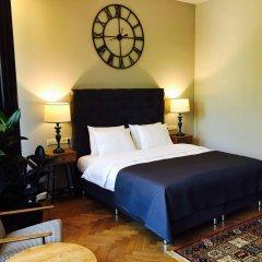 Апартаменты SleepWell Apartments Ordynacka комната для гостей фото 3