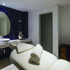 Отель Da Praia Norte комната для гостей фото 5